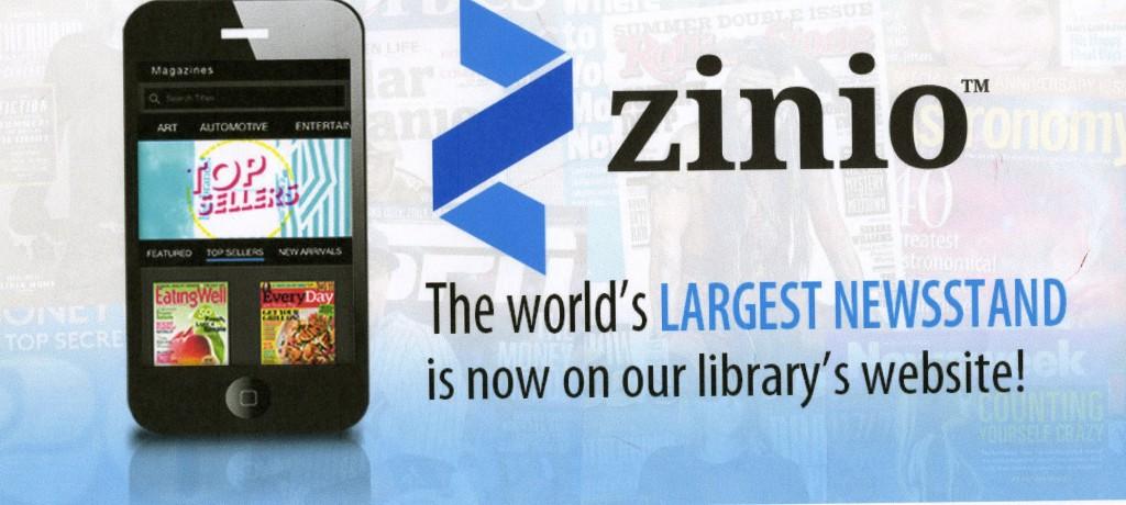 Zinio1