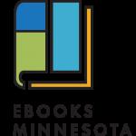 Ebooks MN
