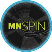Free streaming of MN music