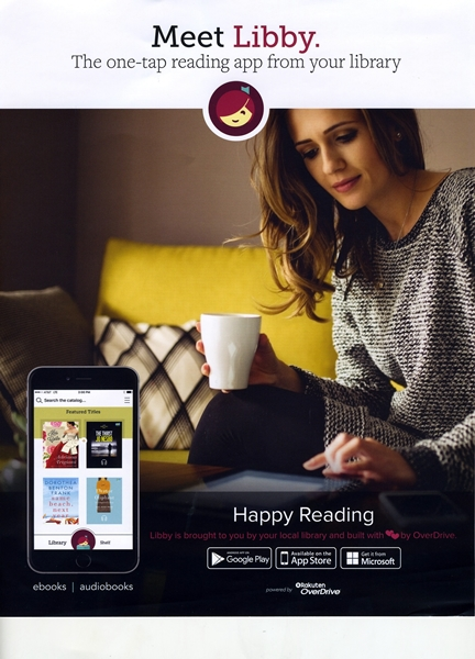 easy new app for your book downloading